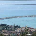 Porto-di-SantAgata-di-Militello-406x220