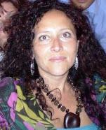 Sonia Minciullo