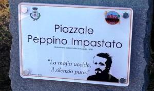 Targa-Peppino-Impastato
