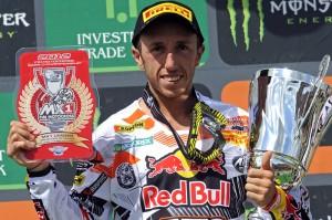 Cairoli_podium