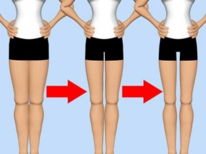 Thigh-Gap-465x349