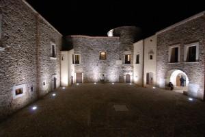 castelllo