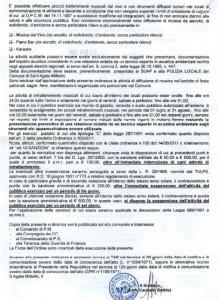 ordinannza 66 2
