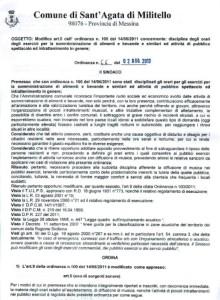 ordinanza 66 1