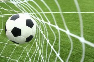 Campionato-di-calcio-450x300