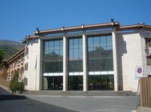 tribunale-patti