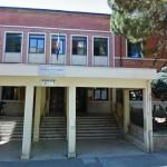 Possono riaprire le scuole Capuana e Monaci, revocate le ordinanze sindacali.