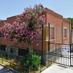 Fondo ministeriale per la progettazione, Sant'Agata c'è. Contributo per la scuola Cesareo.