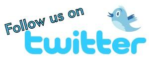 twitter_logo_flat