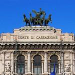 Omicidio Vinci,  annullata con rinvio la condanna per Francesca Picilli