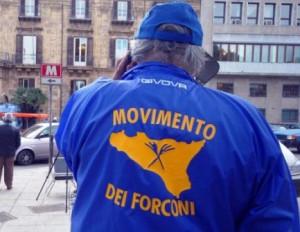 movimento-dei-forconi2