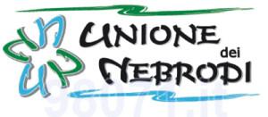 unione-dei-nebrodi