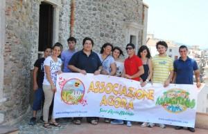 Associazione Agora