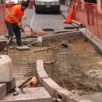 Finanziati sei cantieri di lavoro a Sant'Agata per 176 mila euro