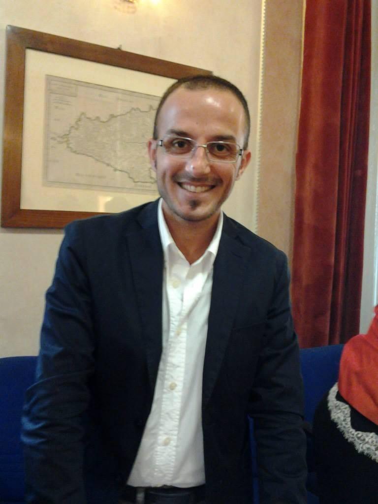 Salvatore Sanna1