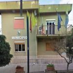 Rischio Covid, Torrenova e Rocca chiudono le scuole per un mese.