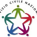 Servizio Civile Universale, i bandi per la selezione dei volontari