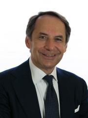 Bruno Mancuso