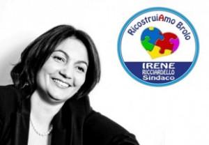 Irene-Ricciardello