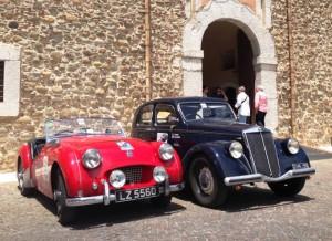 auto castello2