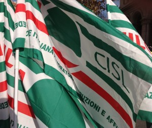 Bandiere-Filca-cisl