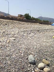 spiaggia sagata1 2014