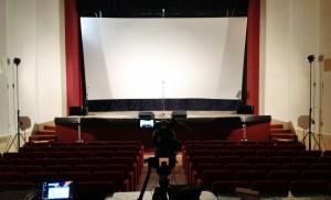 CineTeatroAurora (1)