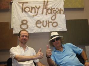 LeonardoSorbello_TonyMorgan