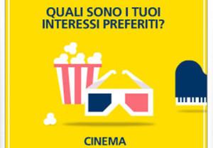 cinema-315x220