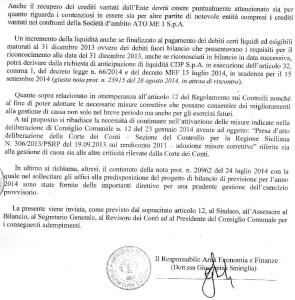 ragioneria5