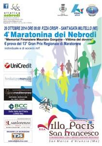 LOCANDINA_BIANCA maratonina