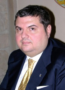 Massimiliano FABIO
