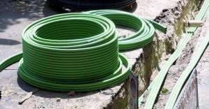 cavi-rete-fibra