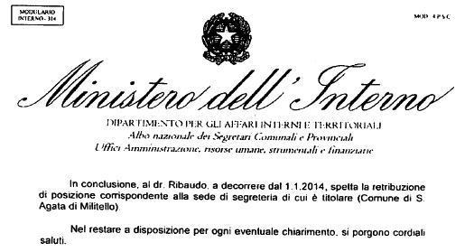 Sede ministero interni idee per la casa for Ministero dell interno