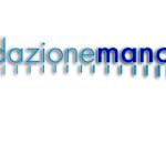 fondazione-mancuso