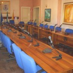 Martedì 26 giugno l'insediamento del nuovo consiglio comunale
