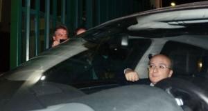 arresto francantonio genovese