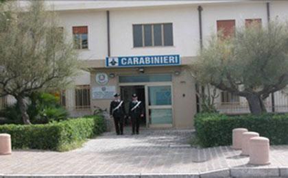caserma-cc-sagata
