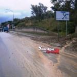circonvallazione-frana-sito