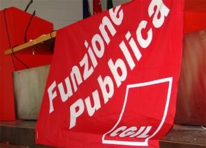 fp-cigl-bandiera