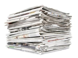 giornali-stampa
