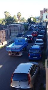 traffico lungomare2