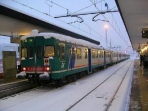 treno-neve-2