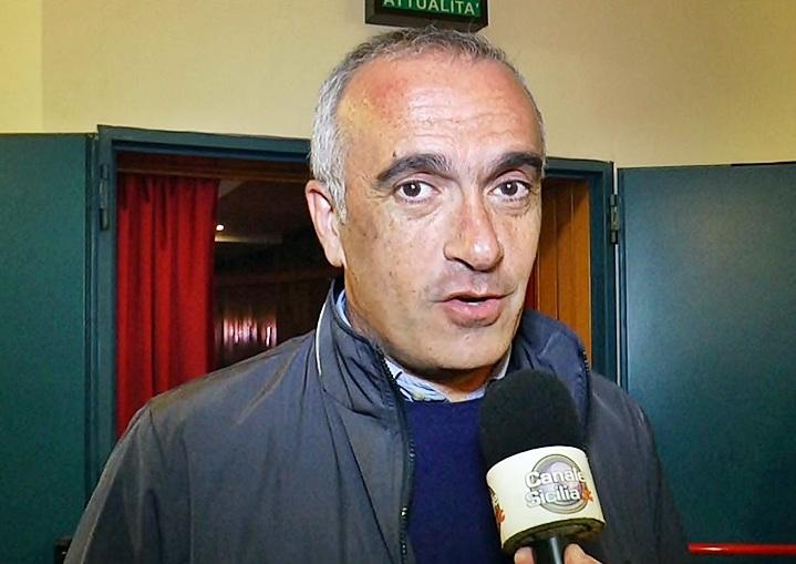 Enzo Sindoni Capo d'Orlando
