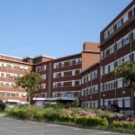 Ospedale Barone Romeo Patti