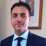 Polizia, il Dott. Manganaro lascia Sant'Agata. Il saluto delle amministrazioni del territorio