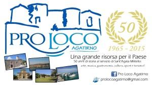 Banner 50 Pro Loco