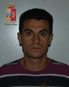 Biagio Borgia