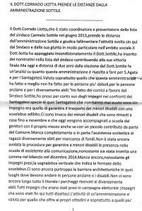 Corrado Liotta1