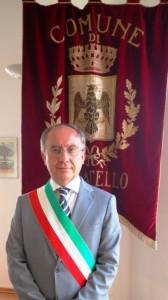sindaco Fulia
